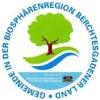 Biosphaerenregion Bgl 100