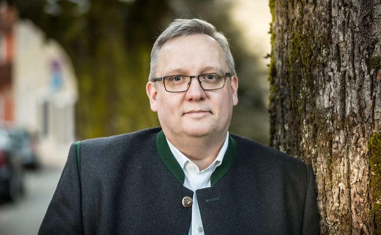 Micheal Ernst Querformat