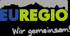 Euregio Logo Slogan