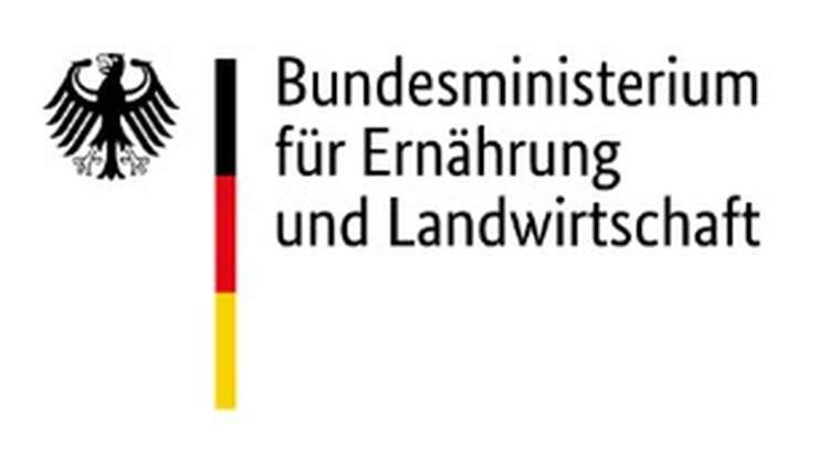 Logo Bundeministerium