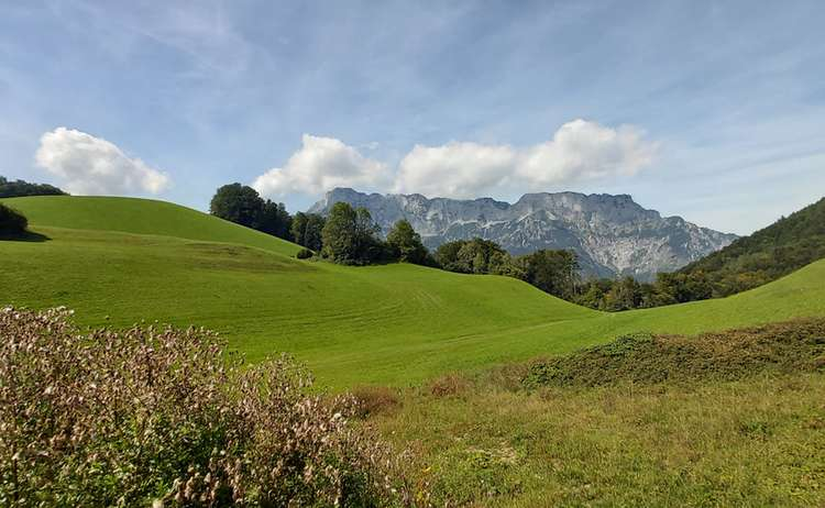 Som Untersberg